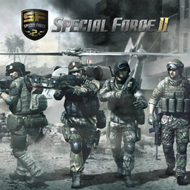 Skill Special Force 2 Screenshot 1